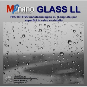 MPNano Glass LL