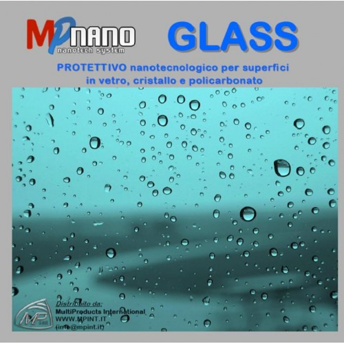 MPNano Glass