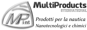 MultiProducts International di L.C.